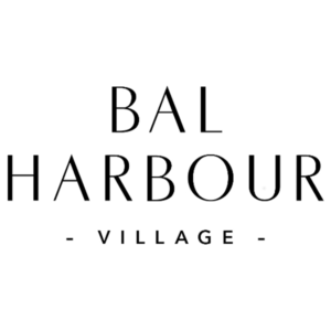 Bal Harbour Village Miami