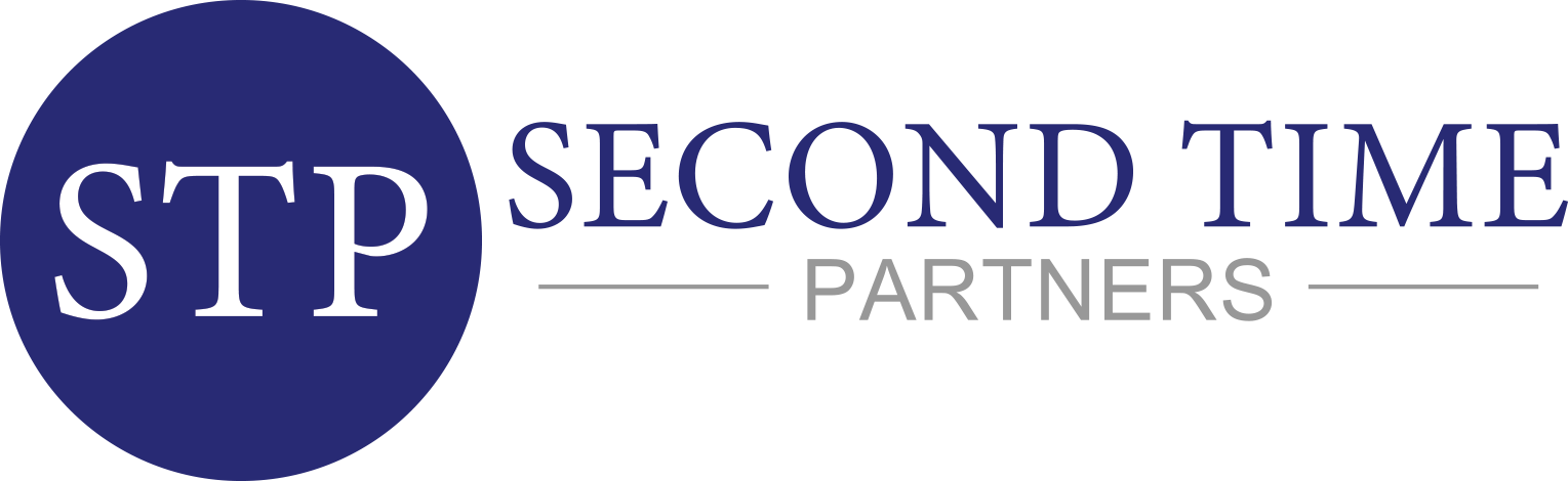 Second Time Partners: Digital Agency for Luxury Brands